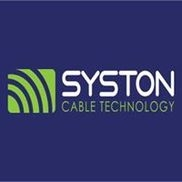 Syston Cable